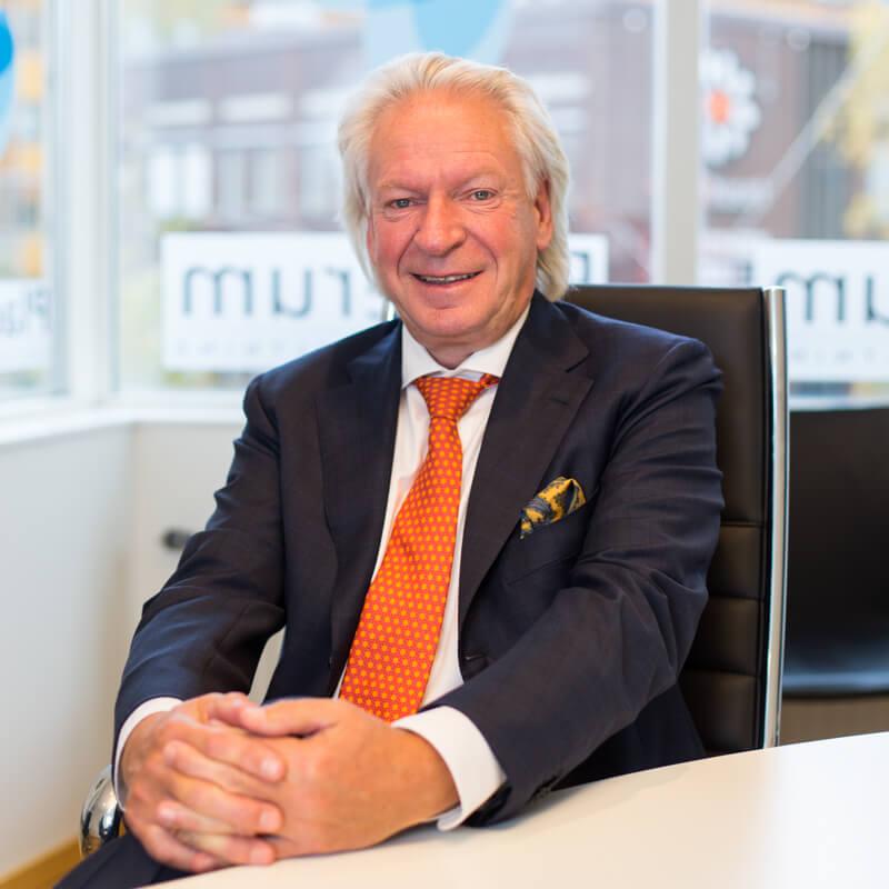 Anders Åström