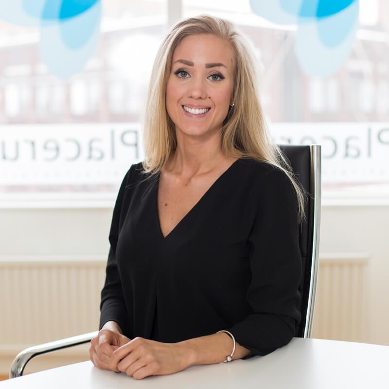 Linnea Brännström