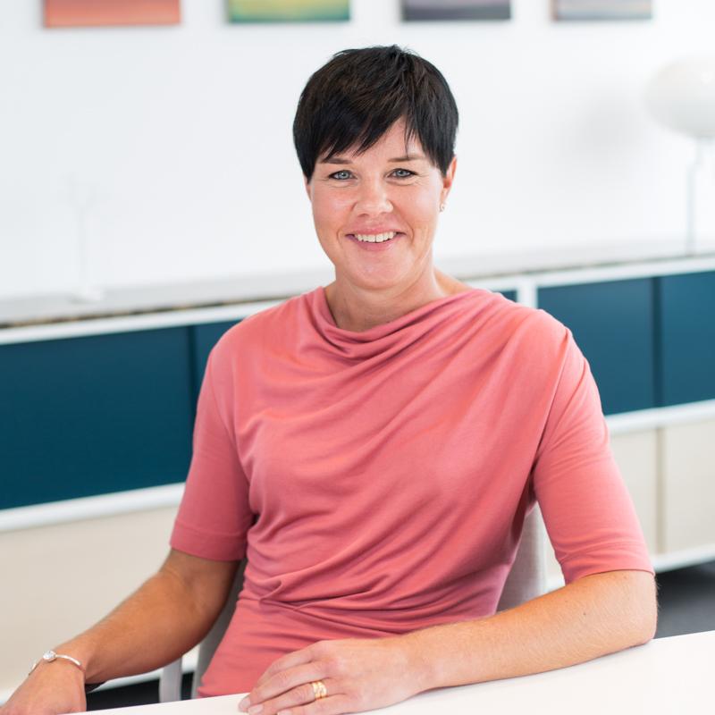Jennie Josefsson